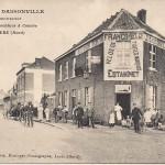 Maison Dassonville