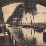 Leers-nord 1905