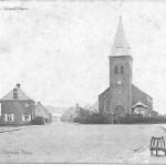 Place 1909
