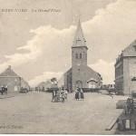 Place 1913