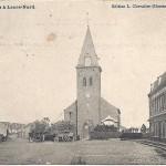Place 1912