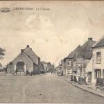 Place 1922
