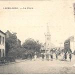 Place 1925