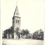 Eglise 1963