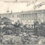 Sagesse 1911